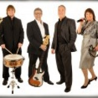 Mystic River Band - Wedding Band / Top 40 Band in North Andover, Massachusetts