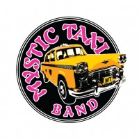 Mystic Taxi Band - Cover Band in Mansfield, Ohio