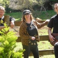 Nancy & Next Exit - Bands & Groups in Roseburg, Oregon