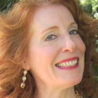 Nancy Scimone - Classical Singer in Frederick, Maryland