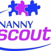 Nanny Scouts - Wait Staff in Greensboro, North Carolina