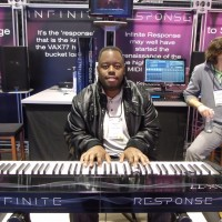 Narrow Street Music - Keyboard Player in Moreno Valley, California