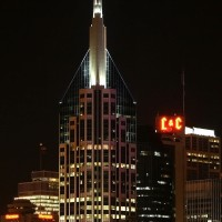 Nashville City Lights - Wedding Band in Bowling Green, Kentucky