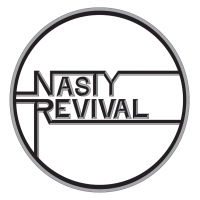 Nasty Revival