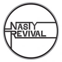 Nasty Revival - Hip Hop Group in Arlington, Texas