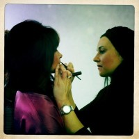 Natalie J. Sams - Onsite Makeup, Skincare + Lashes - Makeup Artist in Manhattan, New York