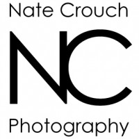 Nate Crouch Photography - Headshot Photographer in Terre Haute, Indiana