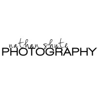 Nathan Shute Photography - Photographer / Wedding Photographer in Huntington Beach, California