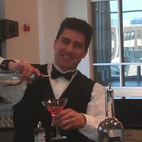 National Bartenders - Bartender in Trenton, New Jersey
