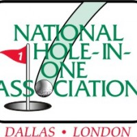 National Hole in One Association - Event Planner in Richardson, Texas