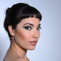 Naz Beauty - Makeup Artist in Wantagh, New York