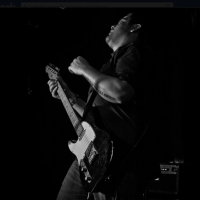 NC Blues Chicago - Guitarist in Downers Grove, Illinois