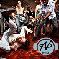 NC Sounds DJ Entertainment - Wedding DJ in Topeka, Kansas