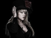 Nearly Nicks - Stevie Nicks Impersonator in ,