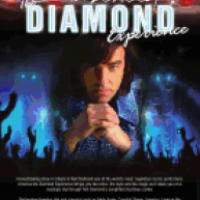 Neil Diamond Tribute - Pop Singer in New York City, New York