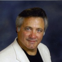 Neil J. Cacciottolo - Speakers in Columbia, Tennessee
