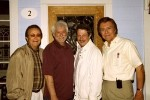 Neil Cacci and The Jordanaires