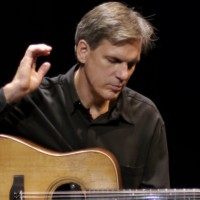 "Neil Jacobs ""World 12-String Guitar"" - Solo Musicians in Muskegon, Michigan"