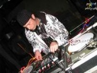 Neoplasm - Radio DJ in Arvada, Colorado