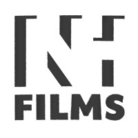Neutral House Films - Photographer in Surrey, British Columbia