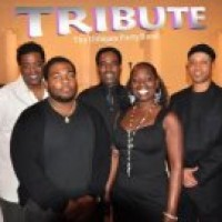 Neva - Tribute Bands in Salisbury, Maryland