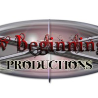 New Beginnings Productions - DJs in Salisbury, Maryland