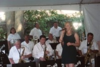 New Legacy Swing Band - 1950s Era Entertainment in Scituate, Massachusetts