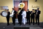 Kinfolk Brass Band