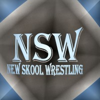 New Skool Wrestling - Stunt Performer in Graham, North Carolina