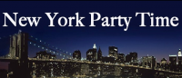 New York Party Time - Videographer in Long Island, New York