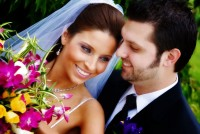 New York Wedding DJs - Wedding DJ in Jersey City, New Jersey