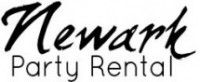 Newark Party Rental - Party Rentals in Philadelphia, Pennsylvania