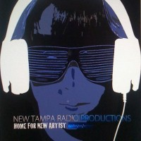 Newtamparadio - Rapper in Tampa, Florida