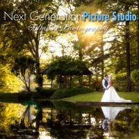 Next Generation Picture Studio - Wedding Videographer / Photographer in Shreveport, Louisiana