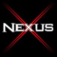 Nexus - Wedding Band in Hyde Park, New York