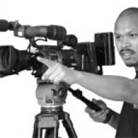 'nFocusVideos - Videographer in Ellicott City, Maryland