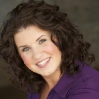 Nicole Thompson, Vocalist - Wedding Singer in Jacksonville, North Carolina