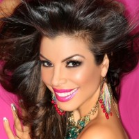 Nieve Malandra - Jazz Singer in Sunrise Manor, Nevada