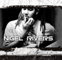 Nigel Rivers Music