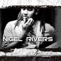 Nigel Rivers Music - Guitarist in Irving, Texas