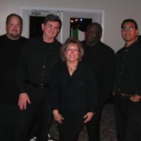 Rush Hour - Swing Band in Manassas, Virginia