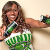 Nina Ross - Hip Hop Group / Hip Hop Artist in Nashville, Tennessee