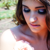 Nina S. Makeup - Airbrush Artist in Charlottesville, Virginia