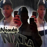 Nixta - Rapper in Vernon Hills, Illinois
