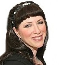 NJ Tarot - Readings by Madame al Qamar