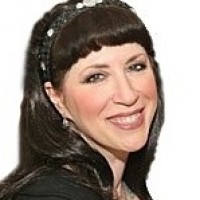 NJ Tarot - Readings by Madame al Qamar - Motivational Speaker in Poughkeepsie, New York