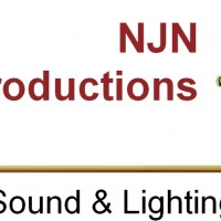 NJN Productions - Lighting Company in ,