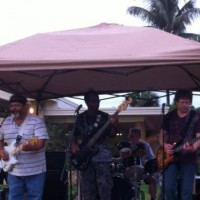 No Dice - Classic Rock Band in Hialeah, Florida