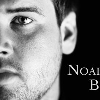 Noah Butler - Solo Musicians in Shreveport, Louisiana