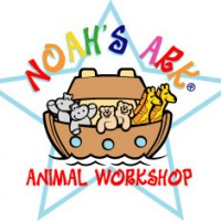 Noah's Ark Animal Workshop - Children's Party Entertainment in Gulfport, Mississippi